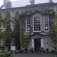 Kilkenny City Break