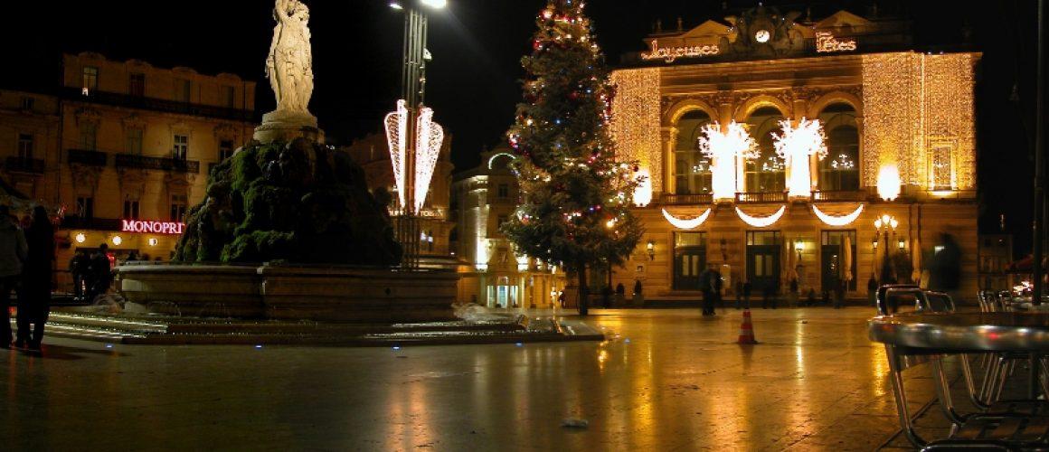 Montpellier.11