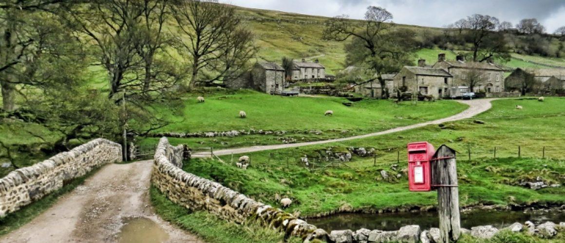 Yorkshire.1