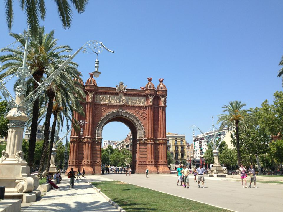 Barcelona: Culture, Cuisine, History and More