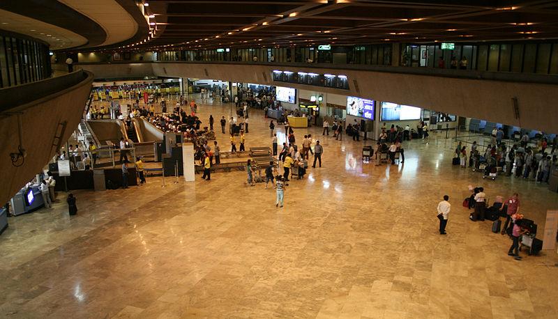 NAIA_Airport_Manila_Philippines