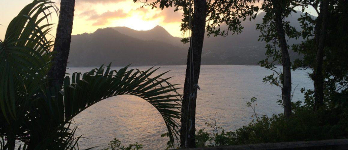 Zandoli Inn Dominica