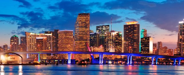 5 Great Family-Friendly Places to Visit in Miami